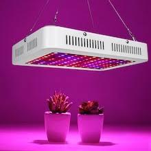 <b>Grow Lights</b> Online | Gearbest.com