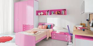 Fascinating Pink Bedrooms For Kids Beautiful Home Remodeling Ideas with Pink  Bedrooms For Kids