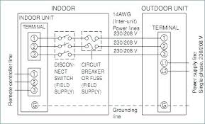 mitsubishi heavy industries air conditioning wiring diagram wire mitsubishi l200 air conditioning wiring diagram mitsubishi outdoor air conditioner split air conditioner wiring rh korti co mitsubishi air conditioner heater combo mitsubishi air conditioners