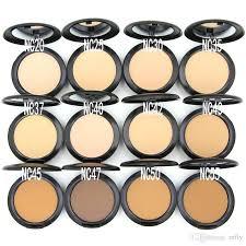 makeup studio fix face powder plus foundation makeup powder 15g pact powder foundation primer from refly 1 1 dhgate