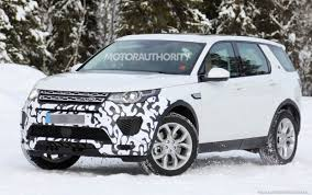 2018 land rover discovery price. fine price 2018 land rover discovery sport exterior throughout land rover discovery price