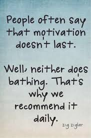 Daily Positive Quotes Simple Daily Positive Quotes Extraordinary Daily Inspirational Quotesemail