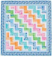 Martingale - Simple Quilts from Me and My Sister Designs (Print ... & Martingale - Simple Quilts from Me and My Sister Designs (Print version +  eBook Adamdwight.com