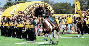 gccc rejects offer to be featured on last chance u sports the garden city telegram garden city ks