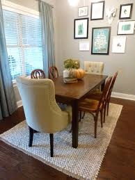 adorable room rugs ideas x dining area unique delectable best rug within chic best rug under
