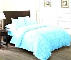 blue and gray bedding sets light blue bedding light blue bedding sets baby blue comforters baby