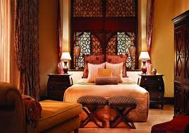 moroccan inspired furniture. Moroccan Style Bedroom Furniture Paint Colors Inspired