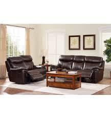 Leather Reclining Living Room Sets Aria Living Room Set Furniture Superstore Edmonton Alberta Canada
