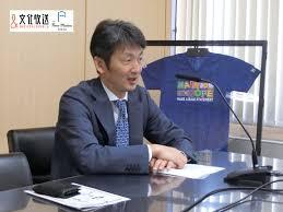 10分を売るqbハウスが10分1000円で儲かるワケthe News Masters Tokyo