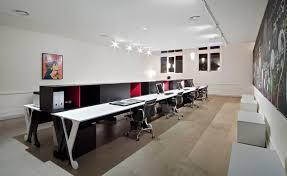 Wonderful Interior Design Studio Modern And