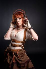 438 best My Steampunk Obsession images on Pinterest