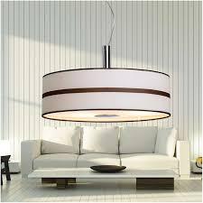 Schlafzimmer Lampe Im Landhausstil