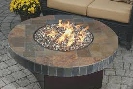 diy fire pit table home design planning of classy build your own propane fire pit table