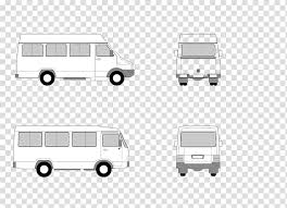 car van iveco bus in victoria ke bus