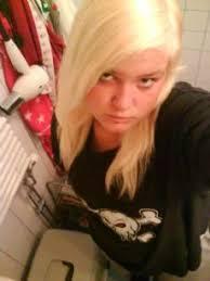 Caroline Skogsberg, jag älskar dej syster, hoppas det är vi föralltid! <3 - BloggPhoto_1927_223354