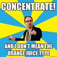 Bad Joke Teacher memes | quickmeme via Relatably.com