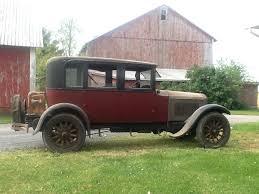 oregon desert model 45's content antique automobile club of 1924 Buick Starter Wiring Diagram 00n0n_8n2084vvrwu_1200x900 jpg Buick Century Wiring-Diagram