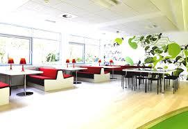 creative office design ideas. Houzz Interior Design Ideas Office Designs Creative 9176c Nice Awesome Builds
