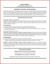 Sample Resume Of A Document Controller Fresh Noc Engineer Resume ...