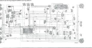 92 e36 325is o2 sensor wire colors   Bimmerfest   BMW Forums together with BMW E39 Abs Wiring Diagram  BMW  Wiring Diagrams Instructions likewise Bmw Radio Wiring Bmw Radio Wiring Colors   Wiring Diagrams likewise Bmw E36 Audio Wiring Diagram   Wiring Solutions likewise  moreover  further BMW E36 Pact Wiring Diagram  BMW  Wiring Diagrams Instructions additionally Great E36 Relay Heated Seat Wiring Diagram Inspiration likewise Bmw E46 Fuel Pump Wiring Diagram New E46 Seat Wiring Diagram additionally 2006 Ford Mustang Power Seat Wiring Diagram   Wiring Library together with Bmw E36 Tds Wiring Diagram   Wiring Library • Ahotel co. on e36 seat electrical diagram
