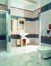 beautiful interior design for bathrooms captivating bathroom lighting ideas white interior