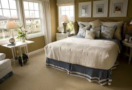 bedroom colors with black furniture. here we have a bedroom patterned with blue and white on all furniture, matching colors black furniture