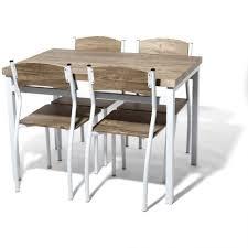 Table De Cuisine Pas Cher Galerieherzog