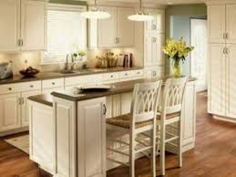 Image Of: Small Kitchen Island With Seating