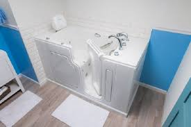 safe step walk in tub. The Bathtub Is Location For Many Accidents And Injuries To Elderly. Unfortunately, Also A Necessary Appliance. Safe Step Walk In Tub