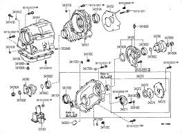 toyota fj wiring diagram images wiring diagram diagram toyota transfer cases printable wiring schematic