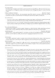 Australian Format Resumes Australian Format Resume Dew Drops