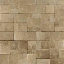 Modern Kitchen Floor Tiles Texture Kitchen Floor