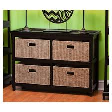 hall console tables with storage. Fresh Hall Console Table With Baskets Picture On Fabulous Entry Storage Front Tables
