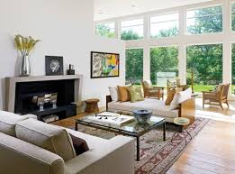 collect this idea freshome tranquil home