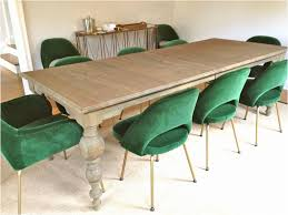 green dining room chairs. Mint Dining Chairs New Chair Awesome Green Table Furniture Winsome Room E