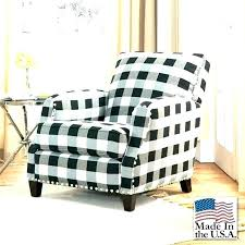 buffalo plaid rug target check area rugs migrant resource network d black and white outdoor