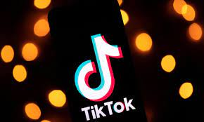 TikTok star Anthony Barajas dies after ...