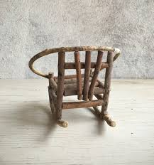 probably terrific great rustic rocking chairs photos