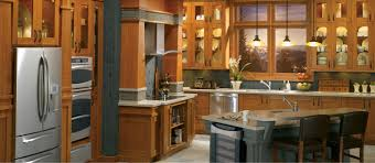 home lighting tremendous kitchen with light wood cabinets