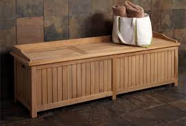 full size of ikea storage bench with cushion ikea ingolf bench storage seat ikea ingolf storage