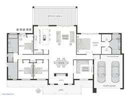 acreage house plans australia luxury luxury home plans inspirational glamorous luxury home floor plans of acreage