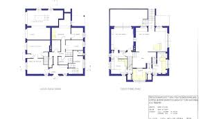 unique draw house plans for draw your own house plan your own house plans new