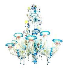 vintage glass chandelier chandelier parts glass chandelier parts glass chandelier parts glass chandelier parts amazing chandeliers