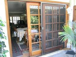 beautiful french patio doors outswing or patio french doors with screen contemporary south west home sliding