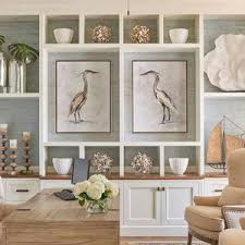 Gorgeous coastal living room decor ideas Beautiful Beachy Cool Inspirations Thumbnail Size Gorgeous Coastal Living Room Decorating Ideas Loveseat Room Decor Sets Decor Ideas Cool Decorating Ideas And Inspiration Of Kitchen Living Room Coastal Living Room Decor Design Attractive Decorating For Cool