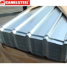galvanized tin roofing metal roof s galvanized corrugated roofing galvanized sheet
