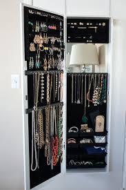 jewelry closet organizer view larger best jewelry organizer closet jewelry organizer drawers jewelry closet organizer