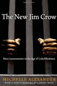 the new jim crow study guide gradesaver the new jim crow study guide