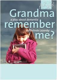 Image result for Grandma Remember Me