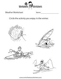 9 best Seasonal Worksheets images on Pinterest | Kid garden ...